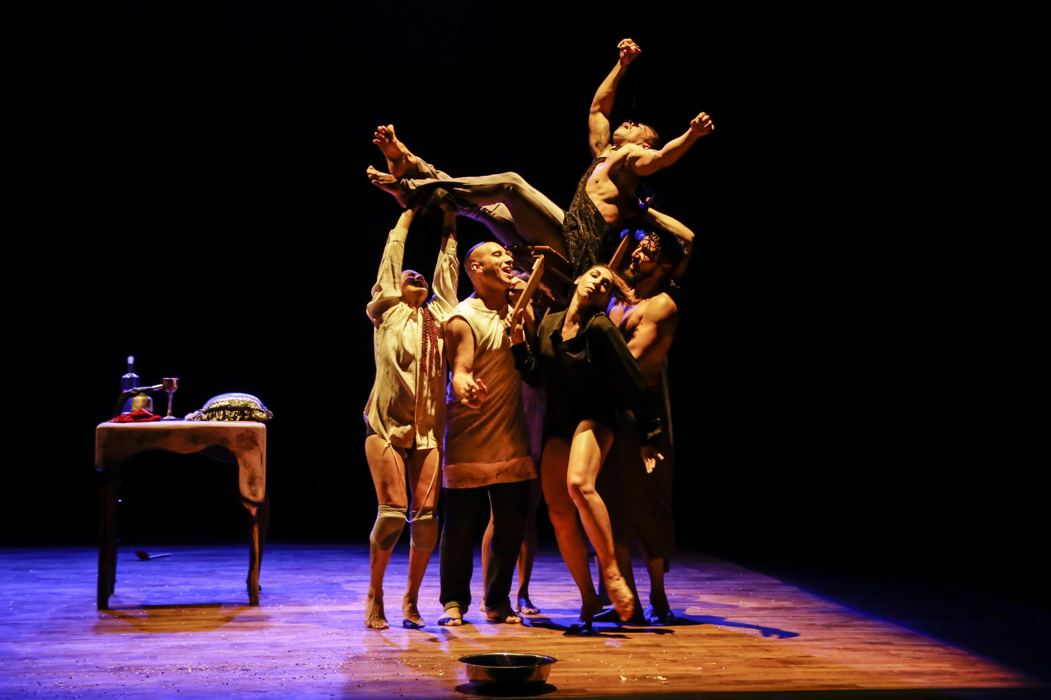 46d00d4829 Companhia de Dança de Diadema - COMPANHIA